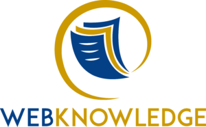 Logo Webknowledge