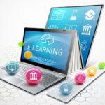 La rentrée de Webknowledge, avantages et contraintes du e-learning