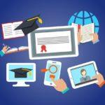 Comment le e-learning s'impose comme une alternative de qualité pour les métiers du Web ?