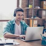 E-learning et études en alternance, pourquoi et comment combiner les deux ?