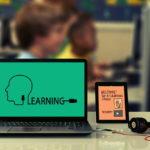 Garder la motivation pendant ses études en e-learning ! Facile avec Webknowledge