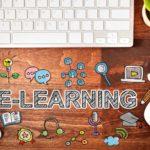 Comment et pourquoi le e-learning peut répondre aux besoins de formation d'aujourd'hui ?
