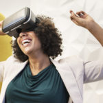 E-learning, Digital, Start-up,… la place des femmes dans le numérique !