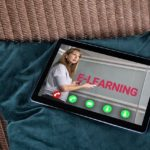 Réussir ses études en e-learning est-il plus difficile qu'en présentiel ?