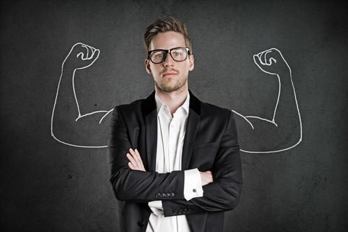 formation entrepreneuriat debouches