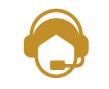 Logo casque