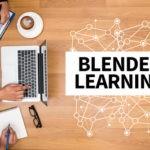 Comment choisir ses études : E-learning, face-à-face, blended Learning ou formation hybrides ?