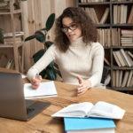 Pourquoi choisir d'étudier en e-learning en 2021 ?