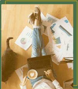 apprenez ou et quand vous voulez avec webknowledge