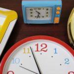 Gérer son temps, un atout pour réussir en e-learning !